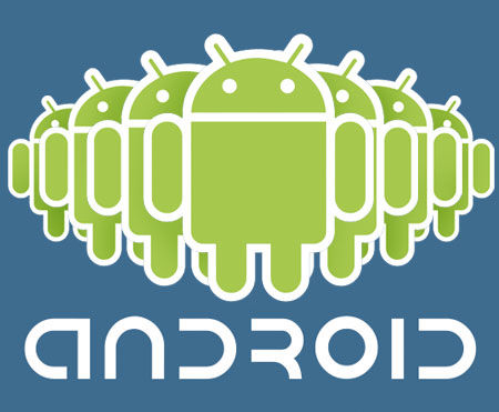 AndroidApps1
