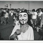 AnonymusThumb 150x150 TG sedmični pregled #2