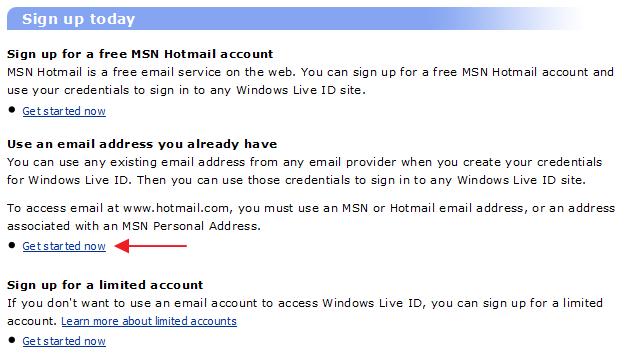 MailMladost1 Mail iz mladosti