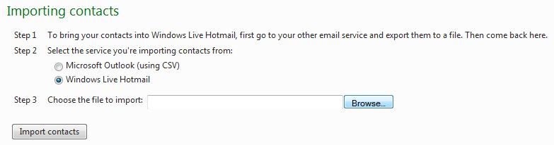 MailMladost9 Mail iz mladosti