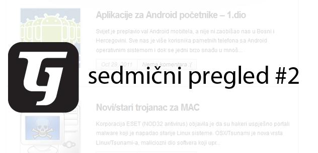 TG_sedmicni_pregled2