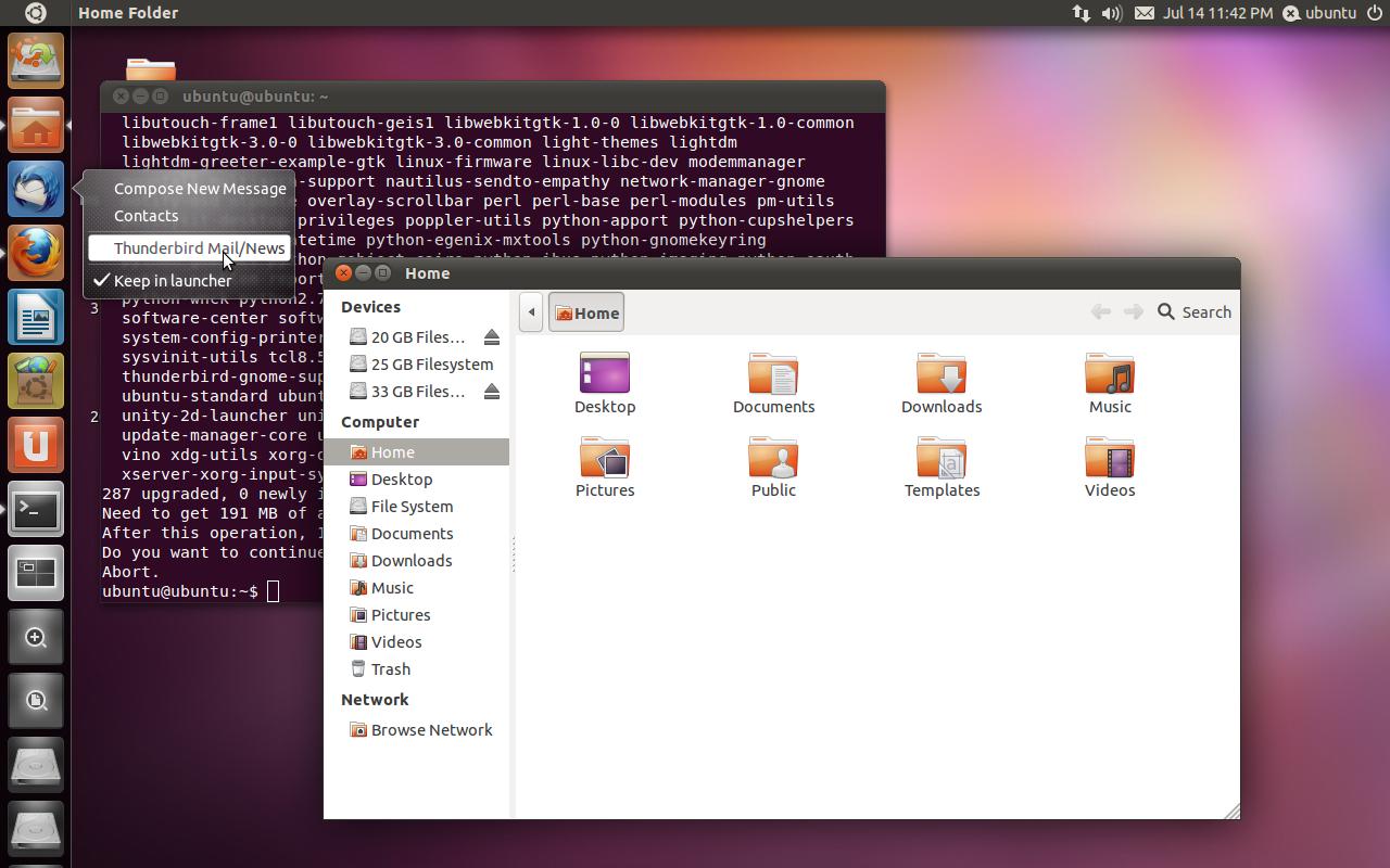 how to install torrent in ubuntu 11.10