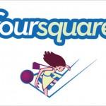 foursquare2 150x150 TG sedmični pregled #2