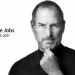 jobsThumb