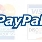 paypal 150x150 TG sedmični pregled #2