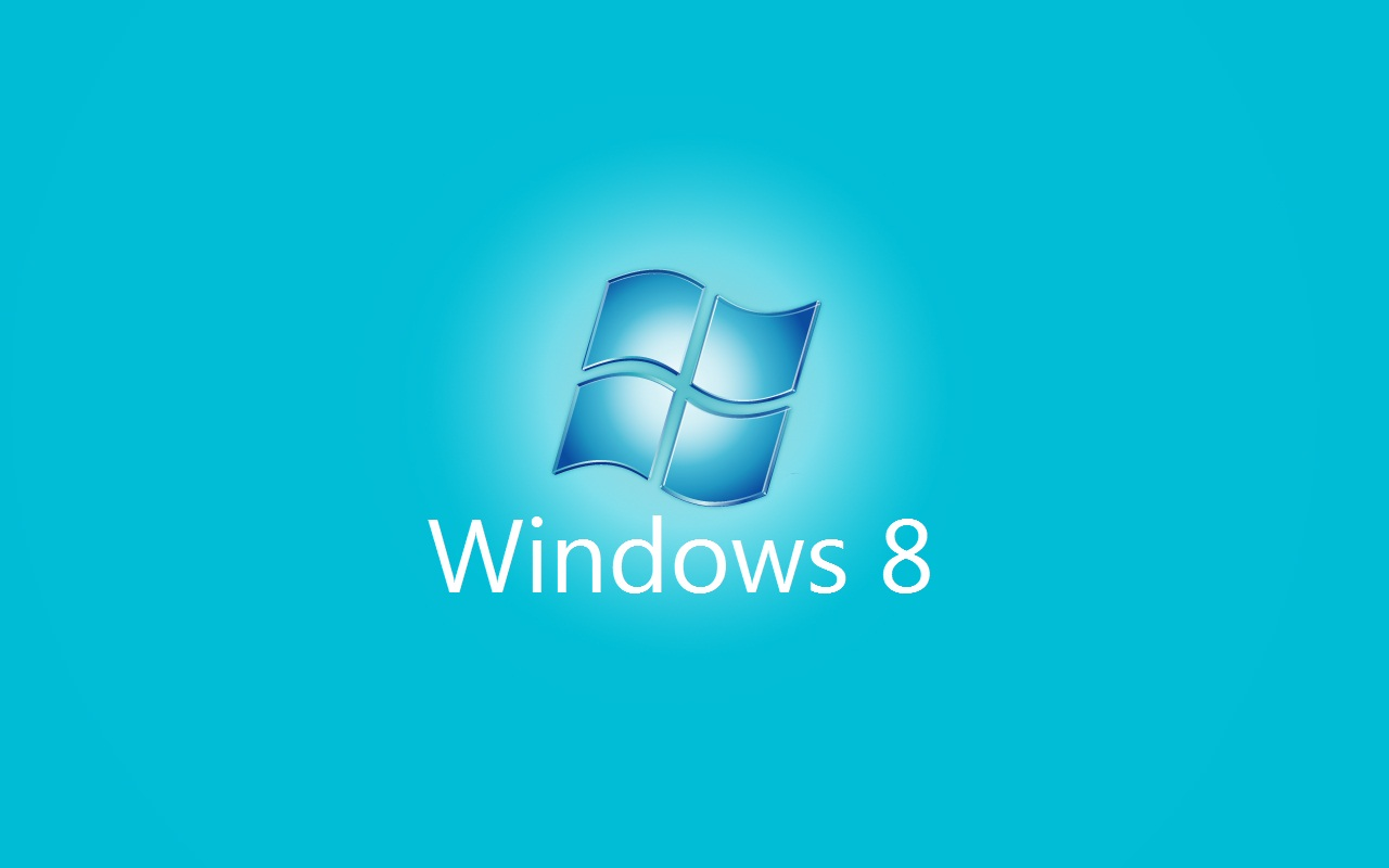 win8memoryThumb