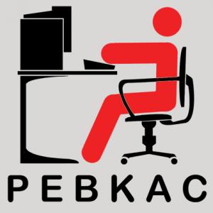 PEBKAC 300x300 Facebook uspješno napadnut