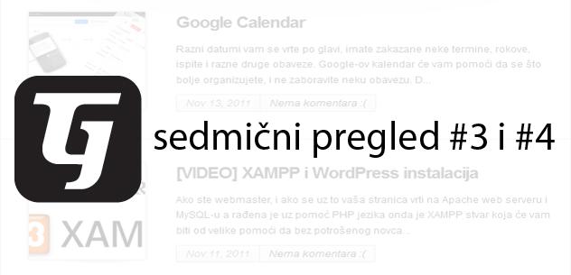 TG_sedmicni_pregled_3_4