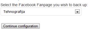fbbckp5 300x100 Kako spasiti podatke sa Facebook a?