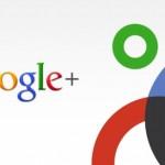 google plusThum 150x150 TG sedmični pregled #6 i #7
