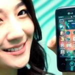 kinatrzistetelefona 150x150 TG sedmični pregled #6 i #7
