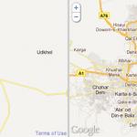 BiHvsGM01 150x150 Bosna i Hercegovina vs Google Maps