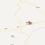 BiHvsGM04 150x150 Bosna i Hercegovina vs Google Maps