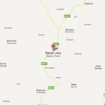 BiHvsGM06 150x150 Bosna i Hercegovina vs Google Maps