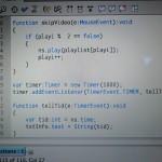CodecadaThumb 150x150 TG sedmični pregled #8 i #9
