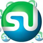 StumbleThumb 150x150 TG sedmični pregled #8 i #9