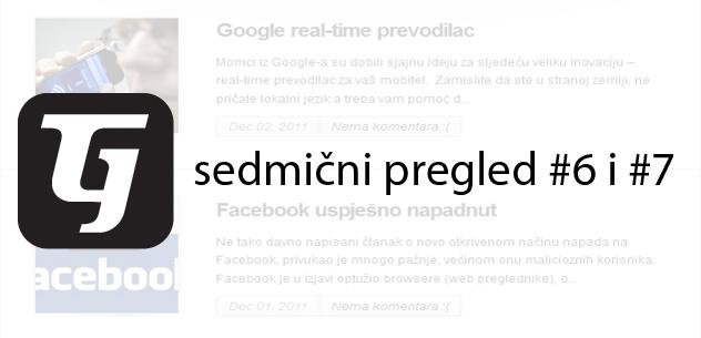 TG_sedmicni_pregled_6_7(1)