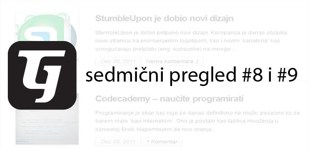 TG_sedmicni_pregled_8_9