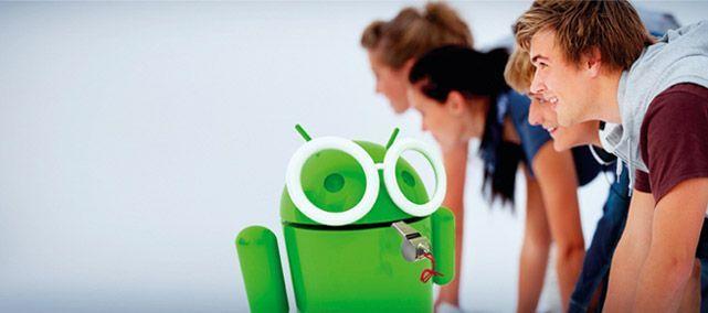 androidliga
