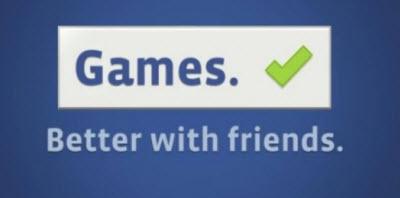 facebookgames3