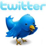 twitterlogo e1323456142382 150x150 TG sedmični pregled #8 i #9