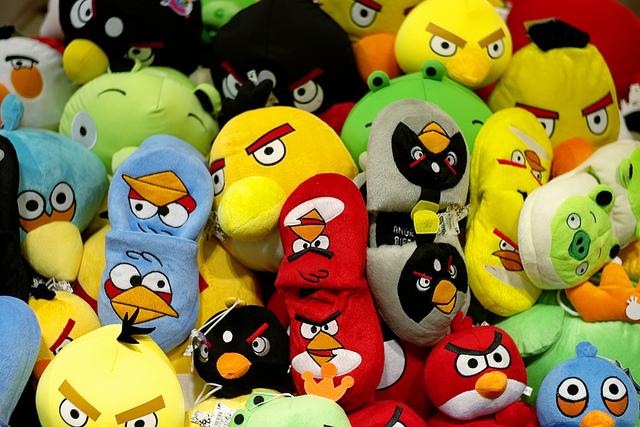 AngryBirdsThumb