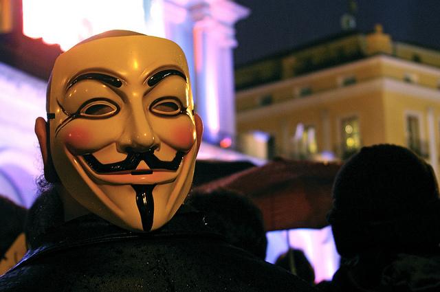 AnonOpsThumb