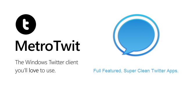DesktopTwitterAppThumb