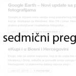 TG_sedmicni_pregled_13