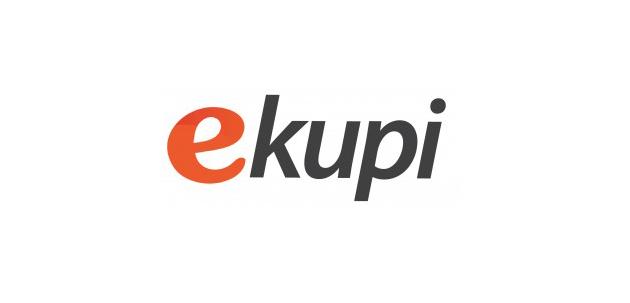 eKupiThumb