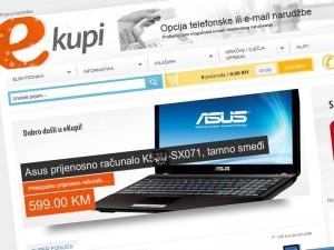 ekupi1 eKupi i u Bosni i Hercegovini