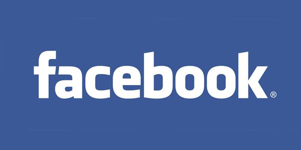 facebooknewapps
