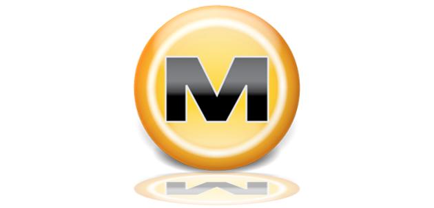 megauploadThumb