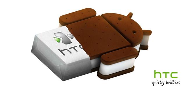 HTC-ICS