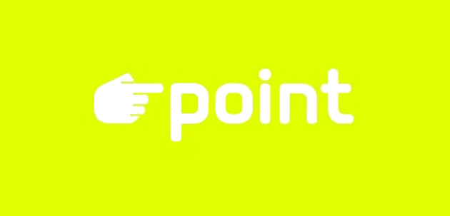 PointThumb