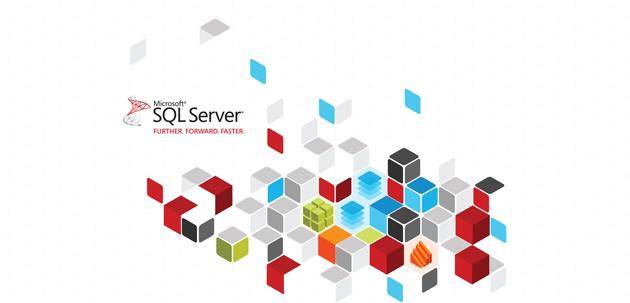 SQL-ServerThumb