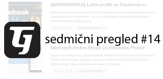 TG_sedmicni_pregled_14
