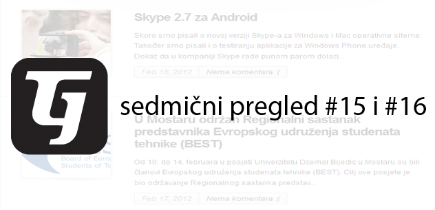 TG_sedmicni_pregled_15_16(1)