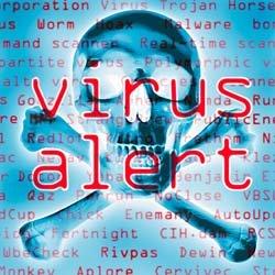VirusAlert1