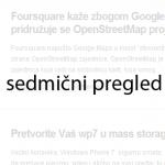 TG_sedmicni_pregled_17_18