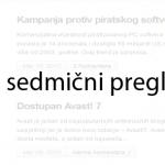 TG_sedmicni_pregled_19