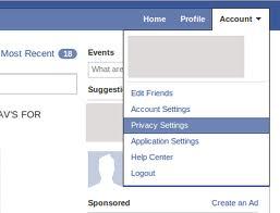 Tag facebook 1 Taguj me na Face u... ili pak ne