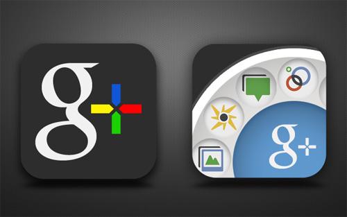 google-plus-icons-19