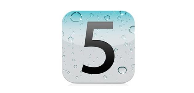 iOS5Thumb