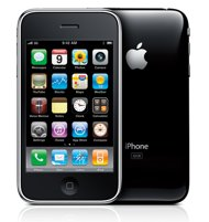 12 Lista najprodavanjih mobilnih telefona u historiji