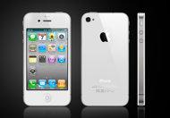 13 Lista najprodavanjih mobilnih telefona u historiji