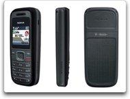 Nokia 1208 User Guide Lista najprodavanjih mobilnih telefona u historiji
