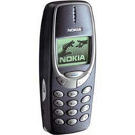 Nokia 3310 Lista najprodavanjih mobilnih telefona u historiji
