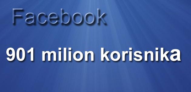 facebook 901