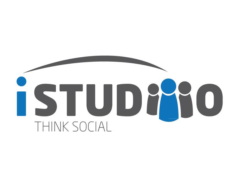 istudio-logo